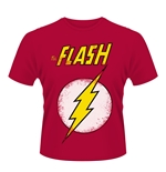Dc Originals T-shirt The Flash