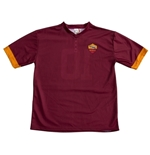 AS Roma Jersey 122417