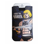 He-Man iPhone cover