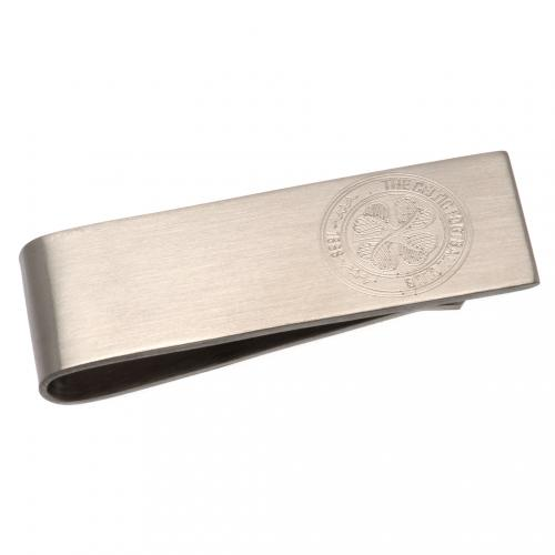 Celtic F.C. Money Clip