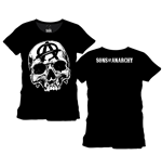 Sons of Anarchy T-shirt 124071