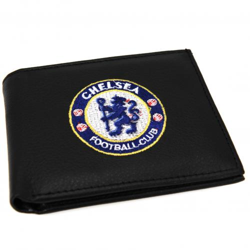 Chelsea F.C. Leather Wallet 7000 CR