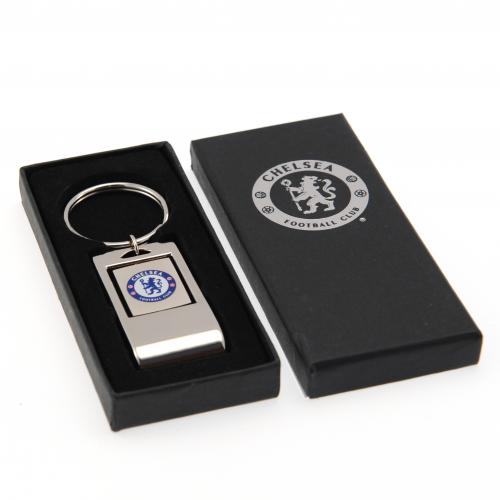 Chelsea F.C. Key ring Bottle Opener