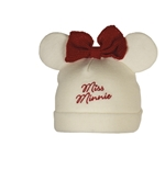 Minnie Hat 124538