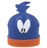 Looney Tunes Hat 124566