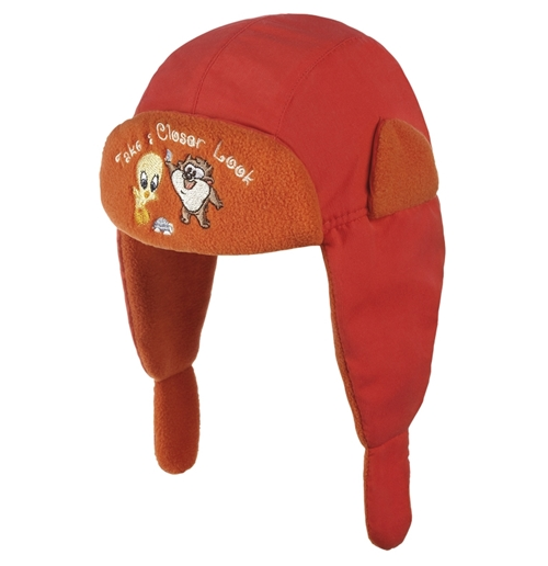 Baby Looney Tunes Hat 124582