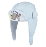 Baby Looney Tunes Hat 124584