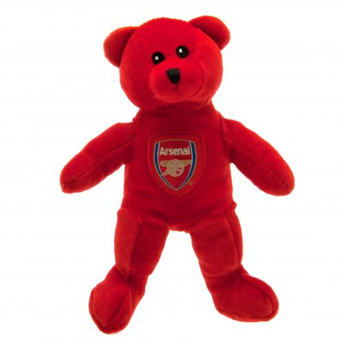 Arsenal F.C. Mini Bear SB