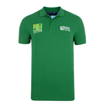 Ireland Rwc 2015 Polo Shirt (green)