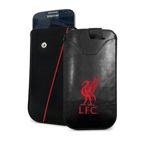 Liverpool F.C. Phone Pouch Small