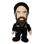 Sons of Anarchy Plush Figure Opie Winston 20 cm