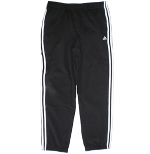 All Blacks Trousers 125390