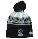 Brooklyn Nets Hat 125397