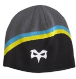 Ospreys  Hat 125425