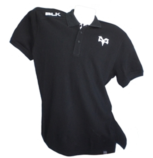 Ospreys  Polo shirt 125427