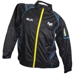 Ospreys Lightweight Jacket