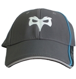 Ospreys  Hat 125433