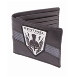 Call of Duty Advanced Warfare Wallet Sentinel