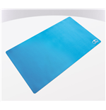 Ultimate Guard Play-Mat Monochrome Royal Blue 61 x 35 cm
