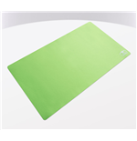 Ultimate Guard Play-Mat Monochrome Light Green 61 x 35 cm