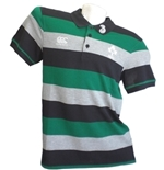Ireland Rugby Polo shirt 125569