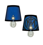 FC Inter Milan Table lamp