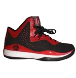 Basketball Accessories Shoes 125827