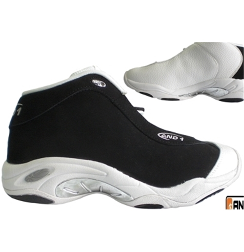 Basketball Accessories Shoes 125836