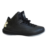 Basketball Accessories Shoes 125848