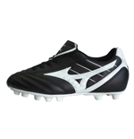 Rugby Fortuna Boots for kids