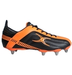 Rugby Accessories Shoes 125859