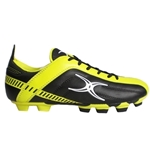 Rugby Accessories Shoes 125860