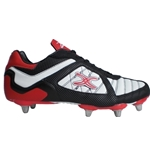 Rugby Accessories Shoes 125861