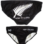 New Zealand Swimsuit 125870