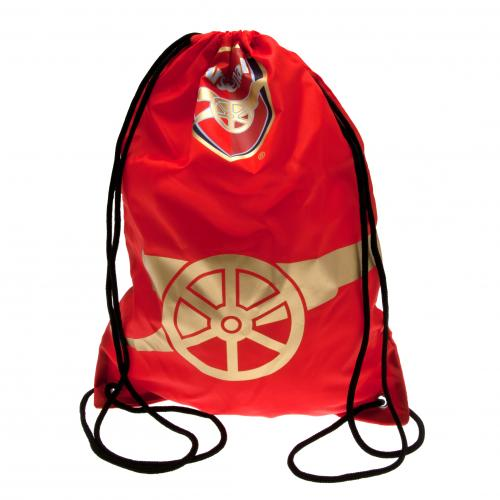 Arsenal F.C. Gym Bag FP
