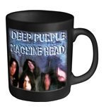 Deep Purple Mug Machine Head