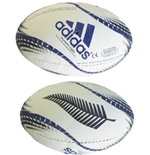 All Blacks Rugby Ball 126975