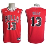 Chicago Bulls Tank Top 126979