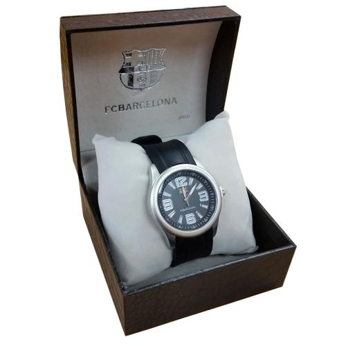 F.C. Barcelona Watch Mens RD