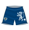 Brescia Calcio Men's Bathing Suit