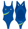 Frosinone Swimsuit 127789
