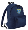Frosinone Backpack 127824