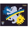 Frosinone Mouse Pad 127837