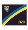 Frosinone Mouse Pad 127838
