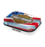 Harley Davidson Money Box 128031