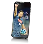 SSC Napoli Skin Sticker 128621