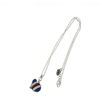 Sampdoria Necklace 128868