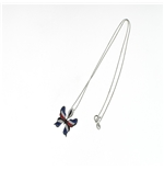 Sampdoria Necklace 128869