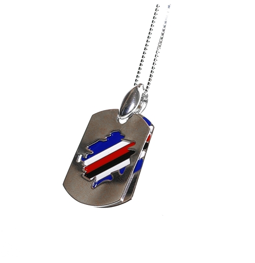 Sampdoria Necklace 128870