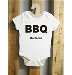 Nerd dictionary Baby Bodysuit 129182